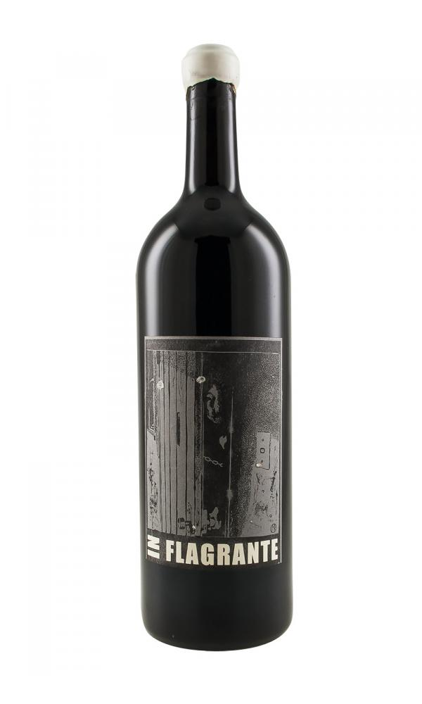 Sine Qua Non In Flagrante Syrah 300cl