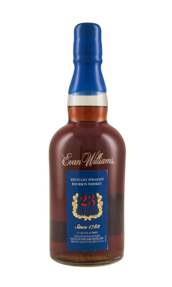 Evan Williams 23YO
