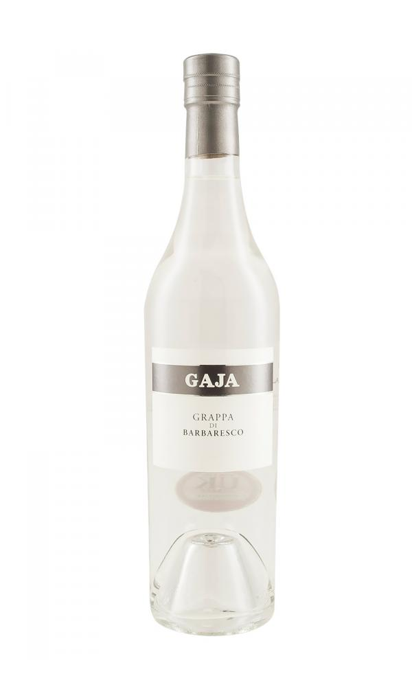 Grappa di Barbaresco Gaja
