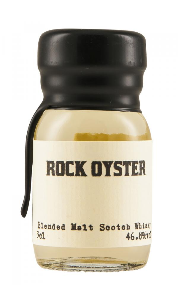 Rock Oyster 3cl