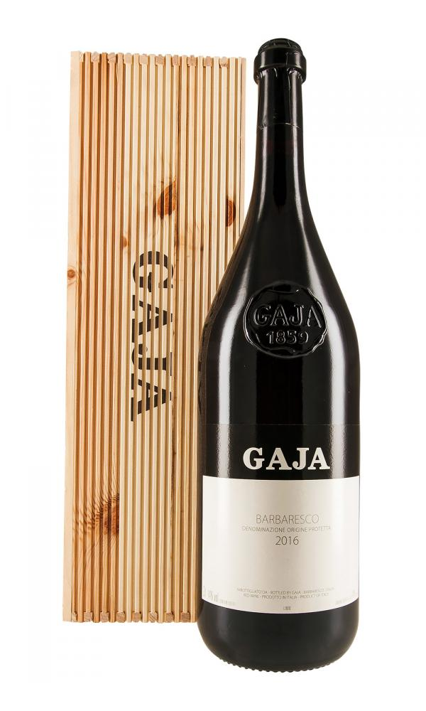 Barbaresco Gaja 300cl