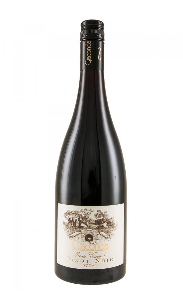 Giaconda Estate Vineyard Pinot Noir