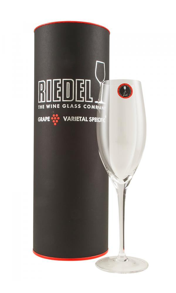 Riedel Sommeliers Vintage Champagne