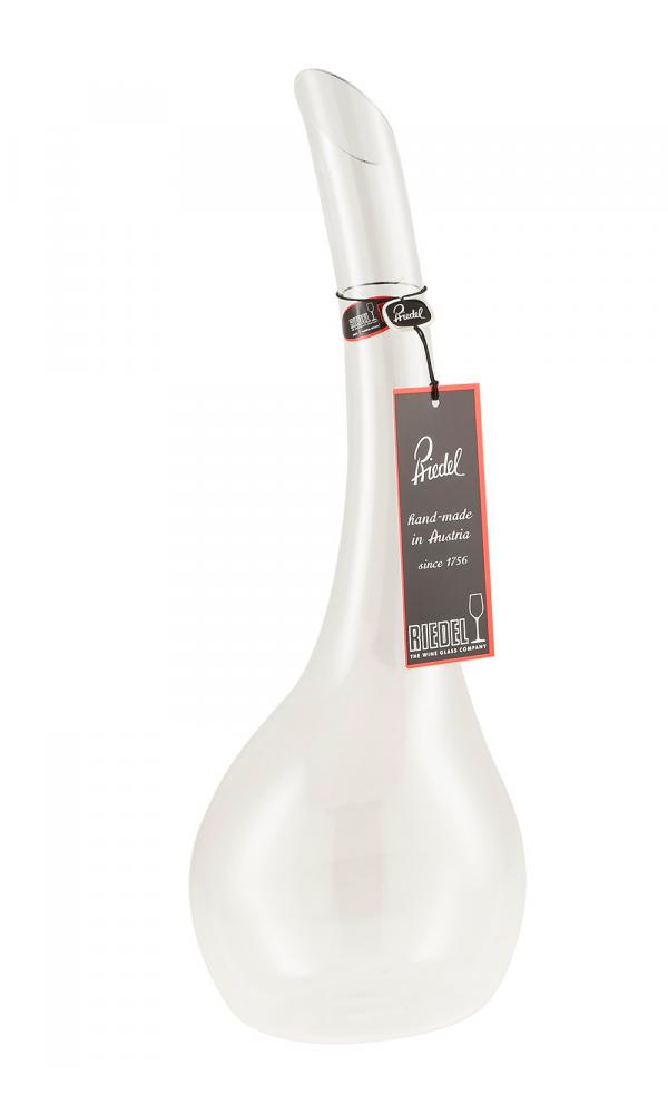 Riedel Cornetto Magnum Decanter