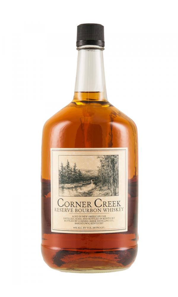 Corner Creek 175cl