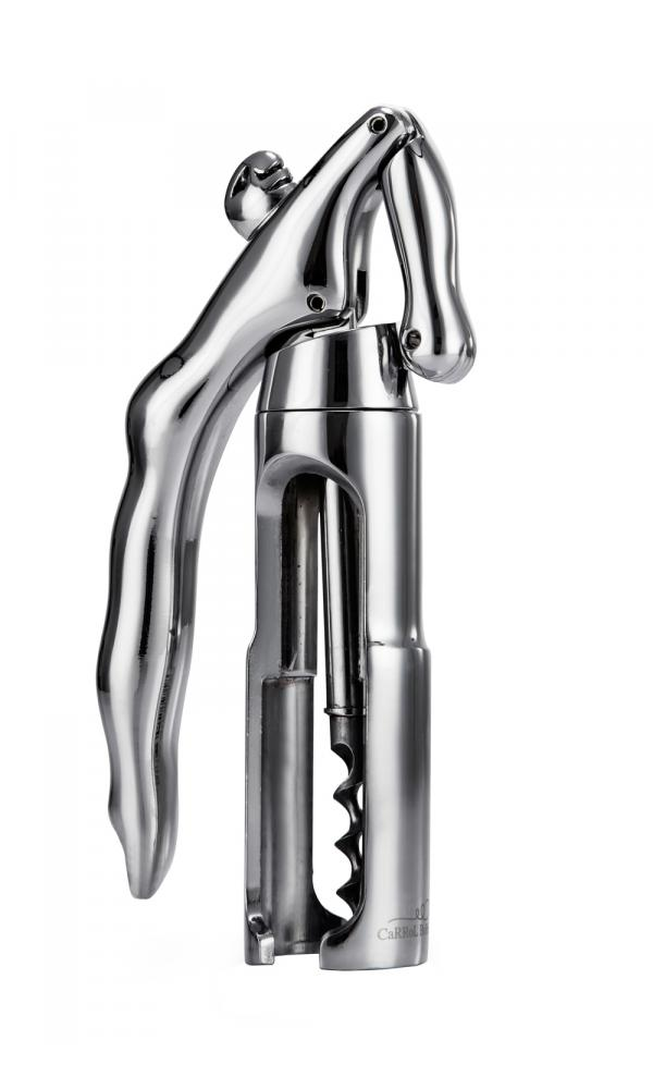 Carrol Boyes Uplifted Corkscrew