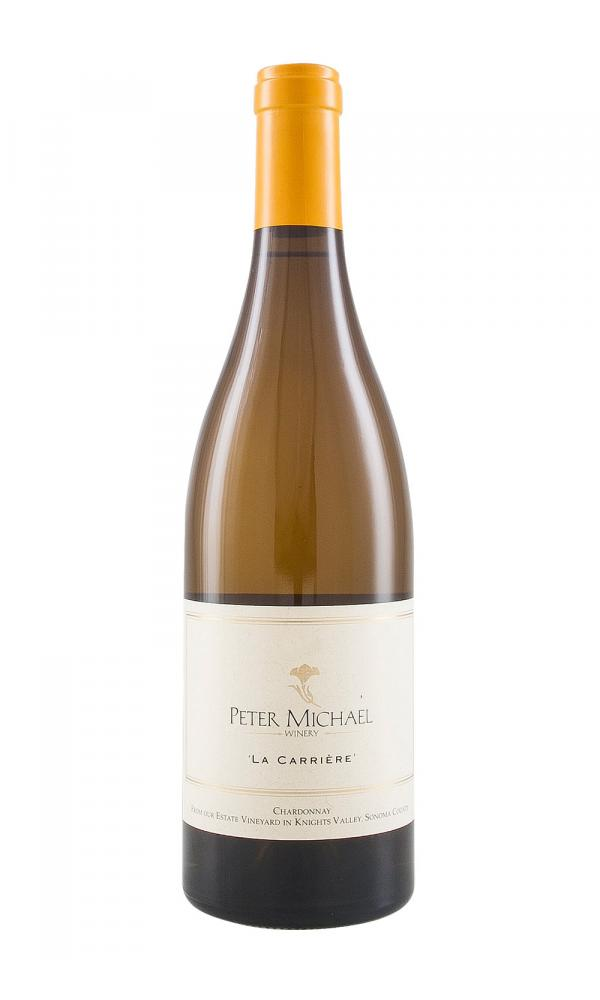 Peter Michael La Carriere Chardonnay