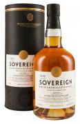 Invergordon 45YO Sovereign