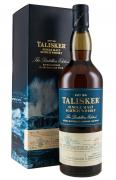 Talisker Distiller`s Edition