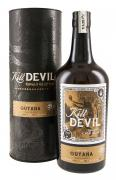 Kill Devil 25YO Enmore