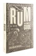 Rum The Complete Guide - Isabel Boons