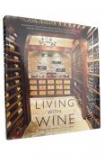 Living With Wine - Samantha Nestor and Alice Feiring