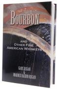 Book of Bourbon - Gary Regan and Mardee Haidin Regan