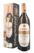 Glenfiddich Straight Malt c. 1960s