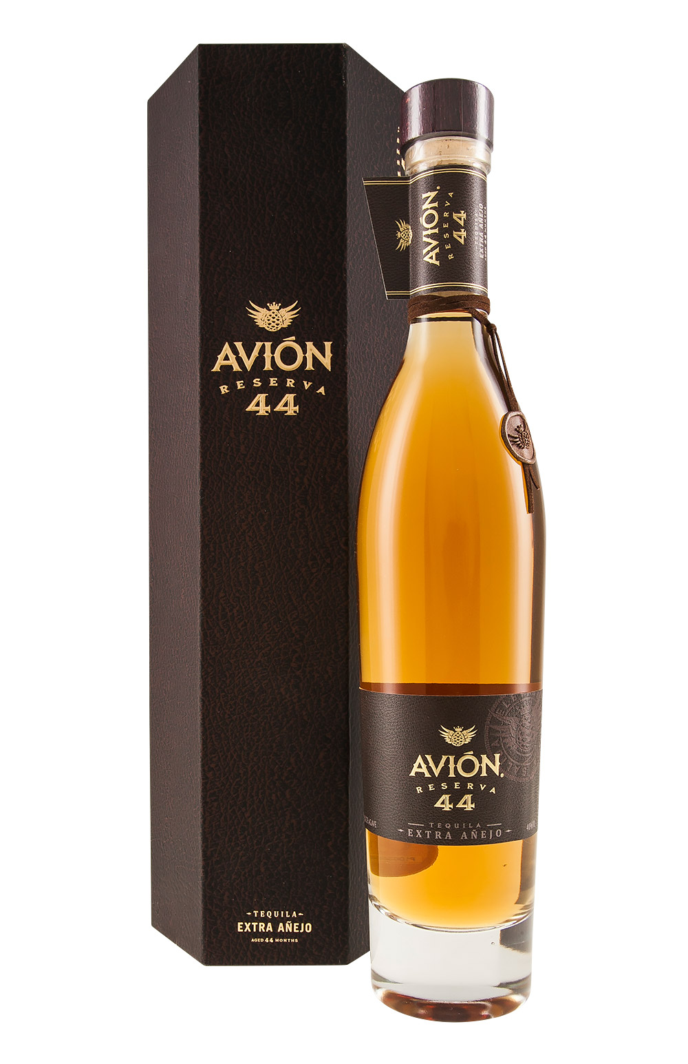 Avion Reserva 44 Hedonism Wines