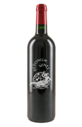 Beaulieu Vineyard Georges de Latour Private Reserve Cabernet Sauvignon 1984