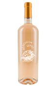 D`Esclans Rock Angel Rose 600cl 2014