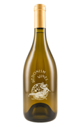 Brokenwood ILR Reserve Semillon 2013