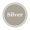 Silver at the San Francisco World Spirits Competition